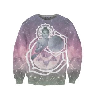 Beloved Shirts.com x Mitch Chadban